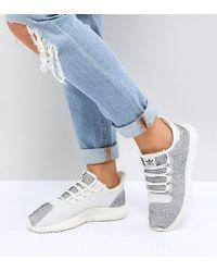 adidas Tubular Rise Shoes adidas Indonesia