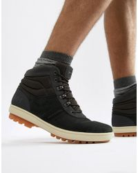 Helly Hansen - Montreal Boot - Lyst