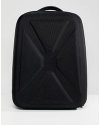 Dr. Martens - Cubeflex Backpack - Lyst