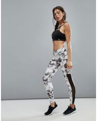 Hollister - Active Legging - Lyst