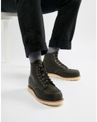 Red Wing - 6 Inch - Lyst