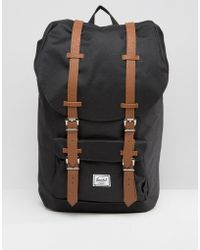 Herschel Supply Co. - 25l Little America Backpack - Lyst
