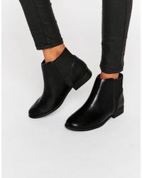 Call It Spring - Etaliwet Chelsea Boots - Lyst