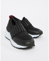 Blink - Chunky Sneakers - Lyst