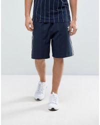babdce44d204e Lyst - Men s Adidas Originals Tokyo - Men s Adidas Originals Tokyo ...