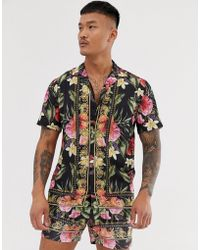 dd43716576 Men's Good For Nothing Clothing Online Sale - Lyst