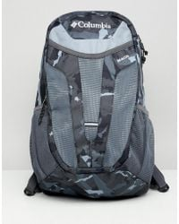 Columbia - Beacon Backpack - Lyst