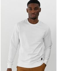 Only & Sons Basis Sweater
