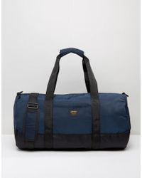 8a032ff113d Men's Carhartt WIP Luggage and suitcases Online Sale - Lyst