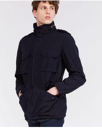 Aspesi - Jacket 65 Replica - Lyst