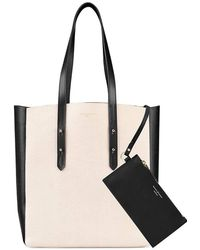 Aspinal - Essential Tote Bag - Lyst