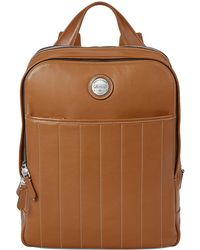 Aspinal - The Aerodrome Backpack - Lyst