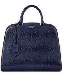 Aspinal - The Hepburn Bag - Lyst