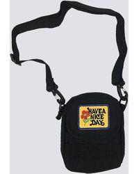 Assembly - Mini Patch Camera Bag - Lyst