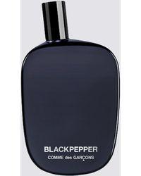 Comme des Garçons - Blackpepper Eau De Parfum - Lyst
