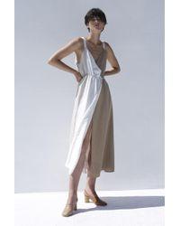 Shaina Mote - Viviane Dress - Lyst