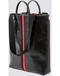 Clare V. - Annie Tote - Lyst