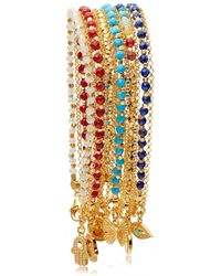Astley Clarke - The Ultimate Stack - Lyst