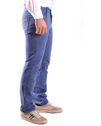 Napapijri - Jeans - Lyst