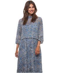 Part Two - Maida Dress - Lyst