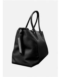 Fabiana Filippi - Black Bag - Lyst