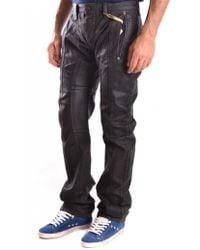 John Galliano - Jeans - Lyst
