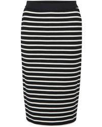 Inwear - -thilda Skirt - Lyst