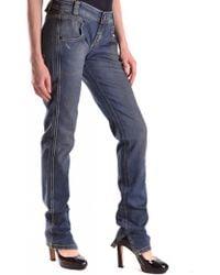 Pinko - Jeans - Lyst