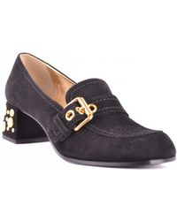 Car Shoe - Shoes - Lyst