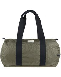 GANT - Men's Originals Bag - Lyst