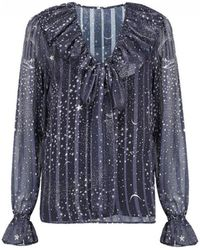 Lily and Lionel - Exclusive Joni Top - Lyst