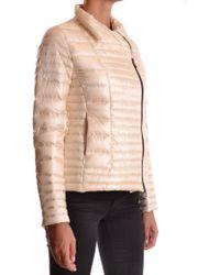 Colmar - Jacket - Lyst