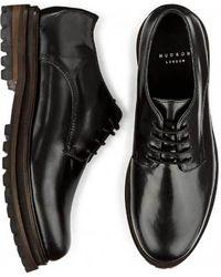 Hudson Jeans - Hudson Hollin Shoe In Black - Lyst