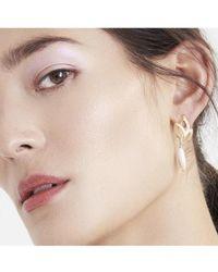 Alison Fern Jewellery Ella Earrings
