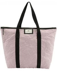 Day Birger et Mikkelsen - Day Gweneth Q Twig Bag - Lyst