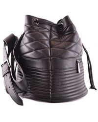 Armani Jeans - Bags - Lyst