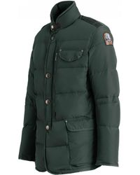 finest selection 091c0 54a01 promo code for parajumpers ugo tours c4003 161b1