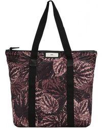 2nd Day - Gweneth Foliole Bag Multi - Lyst