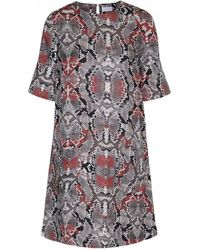 Day Birger et Mikkelsen - Day Gemmez Dress - Lyst