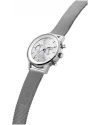 Triwa - Striling Nevil 2.0 Watch - Lyst