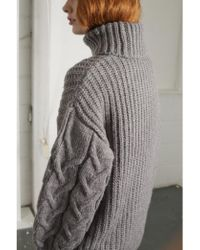 Native Youth - Phonox Knit - Lyst