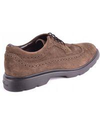 Hogan - Shoes - Lyst