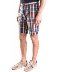 Ralph Lauren - Shorts - Lyst