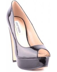 Steve Madden - Shoes - Lyst