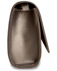 Liu Jo - Lille Mini Bag - Lyst