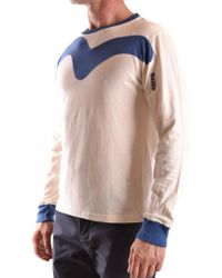 Evisu - Sweater - Lyst