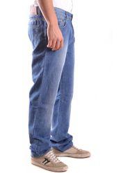 GANT - Jeans - Lyst