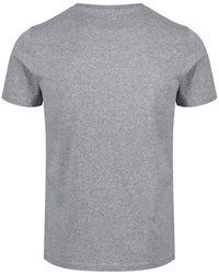 Farah - Men's Denny Slim T-shirt - Lyst