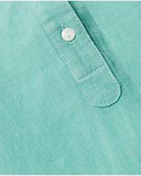 Part Two - Riviera Linen Dress - Lyst