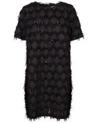 Numph - Elkgrove Dress - Lyst